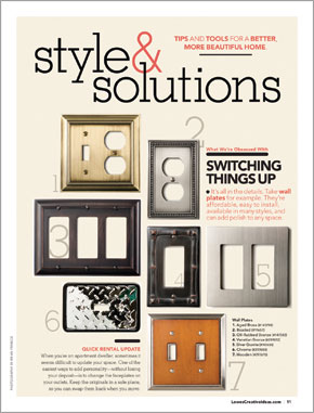 SO_switchplates