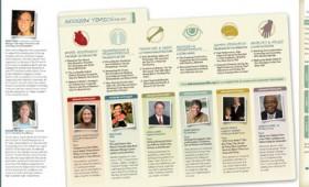Alabama Association of Nonprofits