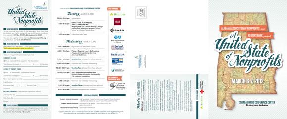 aaon_brochure2_1