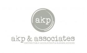 AKP & Associates