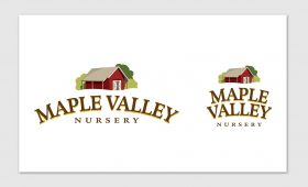 Maple Valley Nursery