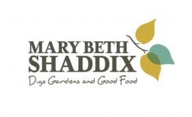 Mary Beth Shaddix