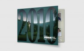 RZIM Brochure