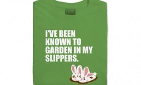 Bonnie Plants T-Shirt