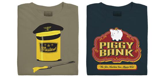 mf-shirts2