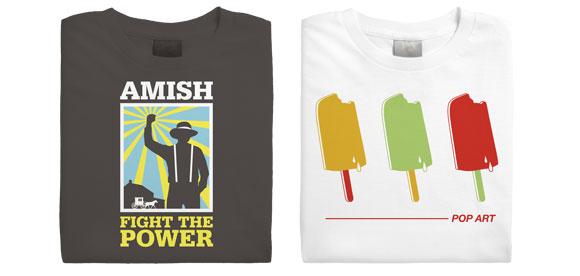 mf-shirts3