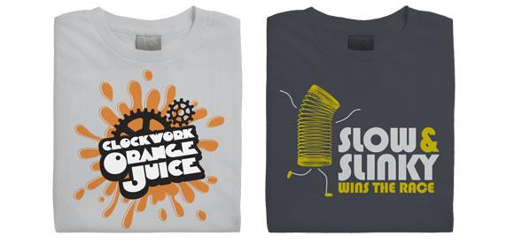 mf-shirts5