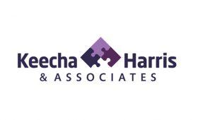 Keecha Harris & Associates, Inc.