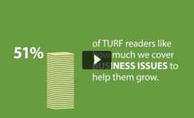 Turf Video